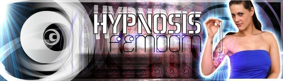 Jerk off to her hypno video | Hypnosis Femdom